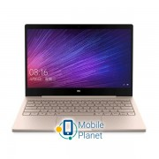 "XIAOMI MI NOTEBOOK AIR 12.5"" M3-6Y30 (0.9 - 2.2 ГГЦ)/4GB/SSD128GB/INTEL HD GRAPHICS 515  GOLD"