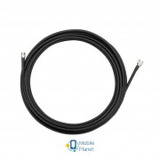 Антенна Wi-Fi TP-Link TL-ANT24EC12N