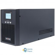 LogicPower LP-UL2200VA (5415)