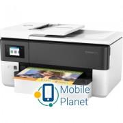 МФУ HP OfficeJet Pro 7720 c Wi-Fi (Y0S18A)