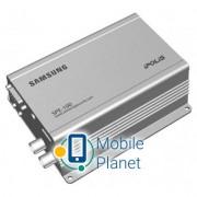 Видеокодер Samsung SPE-100P/AC