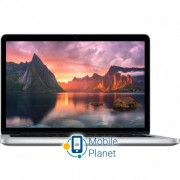 Apple MacBook Pro 13 Silver (MGX72) 2014