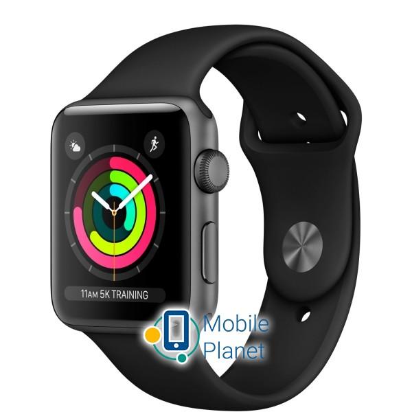 Apple-Watch-Series-3-GPS-42mm-Space-Gray-56714.jpg