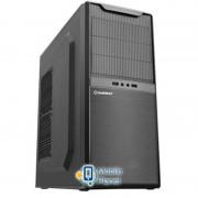 GameMax MT507 Black 500W