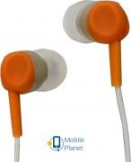 Smartfortec SE-103 Orange (44118)