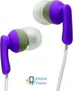 Smartfortec SE-105 Violet (44121)