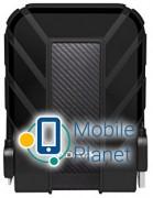 A-Data HD710 Pro Durable (HD710P) (AHD710P-1TU31-CBK)