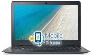Acer TravelMate X3 (X349-G2-M) (NX.VEEEU.021)