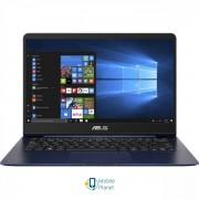 ASUS Zenbook UX430UQ-GV156T (90NB0DS5-M03420)