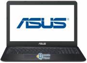 ASUS Vivobook R558UQ (R558UQ-DM1201T) (90NB0BH1-M15950)