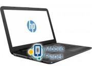 HP 250 (2HG21ES)