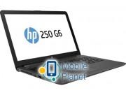HP 250 (2RR97ES)