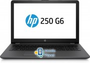HP 250 G6 (2HG29ES)