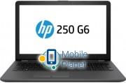 HP 250 G6 (2HG40ES)