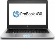 HP ProBook 430 G4 (Y8B91EA)