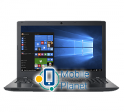 Acer Aspire 15 E5-575-33BM (NX.GG5AA.005)