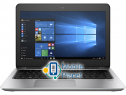 HP ProBook 430 G4 (Y9G07UT)