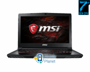 MSI GS43VR 7RE Phantom Pro (GS43VR7RE-210US)