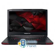 Acer Predator 15 G9-593-73FK (NH.Q1CAA.003)