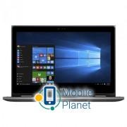 Dell Inspiron 5378 (I1358S2NIW-6FG)