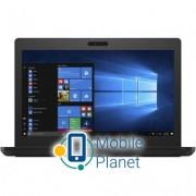Dell Latitude 5280 (N001L528012EMEA_P)