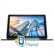 Dell Latitude 5285 (N04L528512_P)