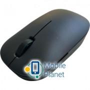 Xiaomi mouse 2 Black (WSB01TM)