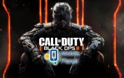Call of duty Black Ops 3 RUS (PS4)