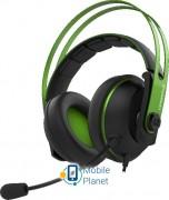 ASUS Cerberus V2 (Green) (90YH018G-B1UA00)