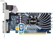 ASUS GeForce GT710 1GB DDR5 (GT710-SL-1GD5-BRK)