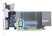 ASUS GeForce GT710 2GB DDR5 silent (GT710-SL-2GD5-BRK)