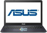 ASUS VivoBook E502NA (E502NA-GO091) (90NB0DI2-M02020)