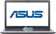 ASUS X542UQ (X542UQ-DM024) (90NB0FD2-M00280)