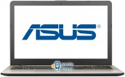 ASUS X542UQ (X542UQ-DM031) (90NB0FD3-M00380)