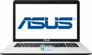 ASUS X751NV (X751NV-TY002) (90NB0EB2-M00020)
