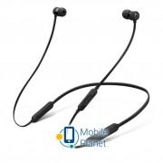 Beats BeatsX (Black) (MLYE2ZM/A)