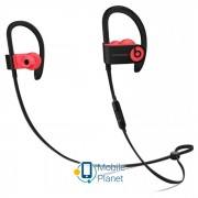 Beats Powerbeats 3 Wireless (Siren Red) (MNLY2ZM/A)