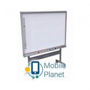 Интерактивная доска Xiamen INTECH М-76 Dual user