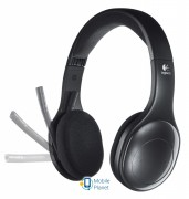 Logitech H800 Wireless Headset (981-000338)