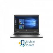 HP PROBOOK 655 G3 (1GE52UT)