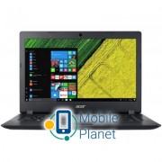 Acer Aspire 3 A315-21G (NX.GQ4EU.002)