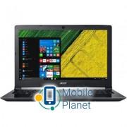 Acer Aspire 5 A515-51G-53DH (NX.GT0EU.002)
