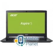 Acer Aspire 5 A517-51G (NX.GSTEU.009)