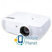 Acer P5330W (MR.JPJ11.001)