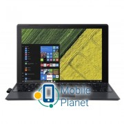 Acer Switch 5 SW512-52 (NT.LDTEU.001)