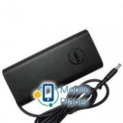 Блок питания к ноутбуку Dell 130W 19.5V, 6.7A, разъем 4.5/3.0 (pin inside), Oval-корпус (HA130PM130)