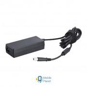 Блок питания к ноутбуку Dell 65W AC Kit (450-18168)