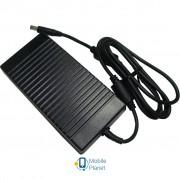 Блок питания к ноутбуку HP 180W 19V 9.5A разъем 7.4/5.1 (pin inside) (HSTNN-LA03)
