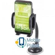 Defender Car holder 111 for mobile devices (29111)