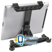 Defender Car holder 223 for tablet devices (29223)